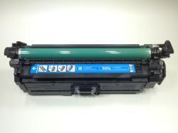 Utángyártott HP CE401A
