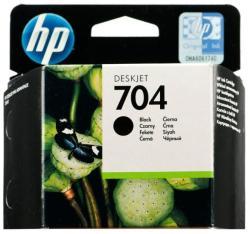 HP CN692AE