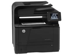 HP LaserJet Pro 400 M425dn (CF286A)