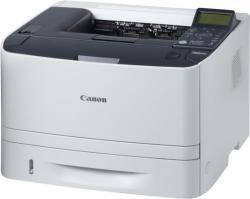 Canon i-SENSYS LBP6680x (5152B002)