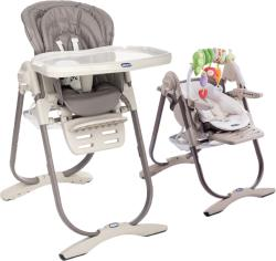 Chicco Polly Magic 3in1