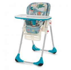 Chicco Polly 2in1