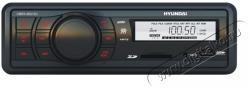 Hyundai CMRX 4802SU