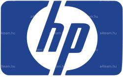 HP 8GB 1x8GB DDR3 1600MHz 647899-B21