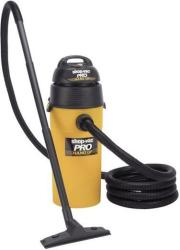 Shop-Vac Hang Up