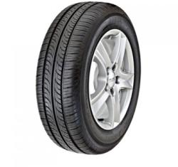 Novex H Speed 2 195/60 R15 88H