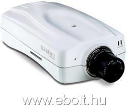 TRENDnet TV-IP512P
