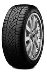 Dunlop SP Winter Sport 3D XL 215/40 R17 87V