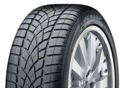 Dunlop SP Winter Sport 3D XL 275/45 R20 110V