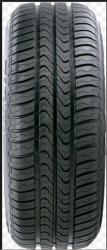 Kelly Tires Fierce ST 155/70 R13 75T