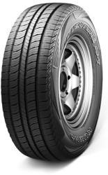 Kumho Road Venture APT KL51 255/65 R16 109H