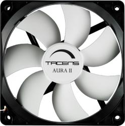 Tacens Aura II 120 TACAURA2-120