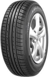 Dunlop SP Sport 185/55 R16 83V