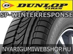 Dunlop SP Winter Response XL 185/60 R15 88H