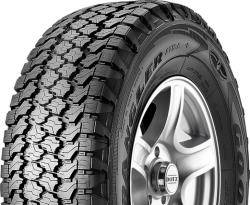 Goodyear Wrangler AT/SA XL 235/65 R17 108T