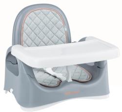 Babymoov Compact (A009)