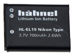 Hähnel HL-EL19