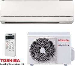 Toshiba RAS-137SKV-E3 / RAS-137SAV-E3 AvAnt