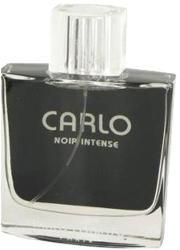 Carlo Corinto Noir Intense EDT 100ml
