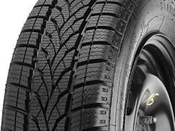 Star Performer SPTS AS XL 205/50 R17 93V