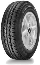 Vredestein Comtrac All Season 215/75 R16C 113R