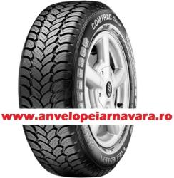 Vredestein Comtrac All Season 215/65 R16C 109T