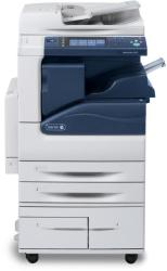 Xerox WorkCentre 5325V_S
