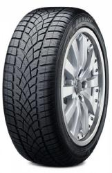 Dunlop SP Winter Sport 3D 235/50 R19 99H