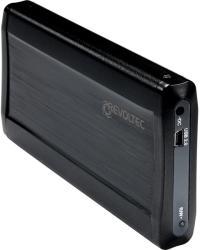 Revoltec EX205 RS075