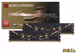 GeIL 8GB 2x4GB DDR3 1333MHz GD38GB1333C9DC