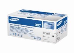 Samsung MLT-D307E