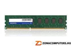 ADATA 4GB DDR3 1600MHz AD3U1600C4G11-R