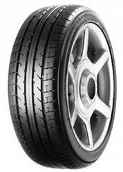 Toyo Proxes R31 B 195/45 R16 80W