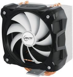 ARCTIC Freezer A30 UCACO-FA30001-GB
