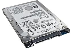 "Hitachi Travelstar Z7K500 2.5"" 500GB 7200rpm 32MB SATA 3 HTS725050A7E630 0J26005"