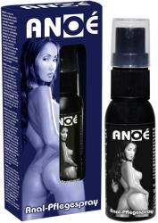 ANOÉ Anál ápoló, síkosító spray (30ml)
