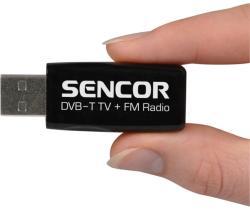 Sencor SDB-522RT