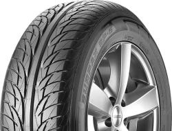 Nankang Surpax SP-5 XL 255/60 R18 112V