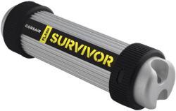Corsair Survivor 64GB USB 3.0 CMFSV3B-64GB