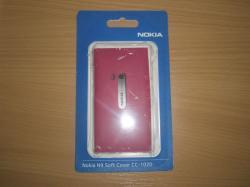 Nokia CC-1020