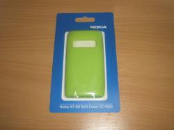 Nokia CC-1025