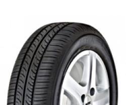 Novex T Speed 2 XL 195/65 R15 95T