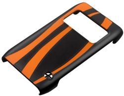 Nokia CC-3001