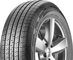Continental Conti4x4Contact 195/80 R15 96H