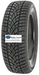 Dunlop SP Winter Sport 3D XL 255/35 R20 97W