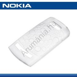 Nokia CC-1024