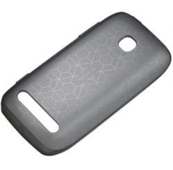 Nokia CC-1033