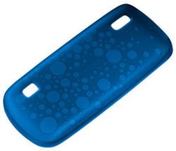 Nokia CC-1035