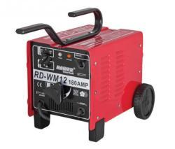 Raider RD-WM12