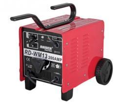 Raider RD-WM13